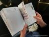 Další krachující dluhopisový emitent – společnost WEBER EU s.r.o. na prahu insolvence