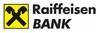 Objem poskytnutých hypoték RAIFFEISENBANK vzrostl v roce 2016 o 24 %