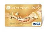 Visa Europe společně s GE Money Bank umožní klientům platit kartami s bezkontaktní platební technologií