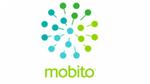 Mobilní platební služba Mobito získala druhé místo na Global Mobile Awards v Barceloně