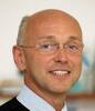 Poradna Otakara Schlossbergera: Podmínky u kreditních karet mohou být rozdílné