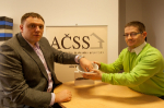 Soutěž s AČSS a naším serverem o iPad mini 2 zná vítěze