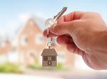 Klíče svým sousedům svěří téměř 60 % Čechů