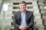 ČSOB vítá návrh na vytvoření Národního rozvojového fondu
