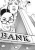 Nejvstřícnější bankou k handicapovaným zatím Česká spořitelna a Poštovní spořitelna