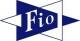 Fio opět zvítězilo v anketě o nejlepší finanční instituci