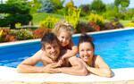 Tipy, na co doma nezapomenout před dovolenou