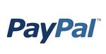 PayPal a Lenovo spouštějí kampaň proti jednoduchému zabezpečení hesly