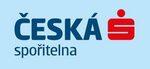 Česká spořitelna získala v soutěži Zlatá koruna šest medailí. Zlatý hattrick si odnáší za nejlepší hypotéku, prémiovou kartu Visa Infinite a projekt Nová krev