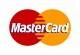 MasterCard vyhlašuje soutěž  o nejlepší aplikace mobilního nakupování