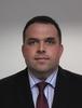 Přemysl Valouch novým ředitelem Personálního bankovnictví Expobank CZ