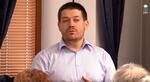 KBELY TV - Patrik Nacher: O finanční gramotnosti