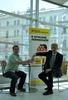 Soutěž s Raiffeisen stavební spořitelnou a naším serverem o zájezd do Rakouska zná vítěze