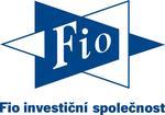 Fio banka nabízí vlastní podílové fondy