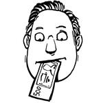 Tři způsoby, jak se pasivitou připravit o peníze