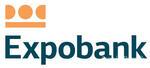Expobank CZ - III. čtvrtletí 2017: Výše poplatků je spíše průměrná