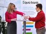 Soutěž s Equa bank a naším serverem o Microsoft Xbox 360 zná vítězku