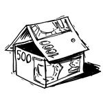 5 užitečných doporučení, než začnete vyřizovat hypotéku