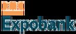 Expobank CZ nabízí úrok 1,6 % p.a., nejvyšší mezi běžnými a spořicími účty bez poplatků a podmínek