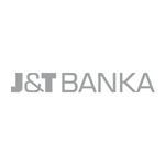 J&T BANKA v roce 2018 upsala rekordní počet dluhopisových emisí