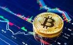 Šťastné a smolné příběhy bitcoinových investic roku 2019
