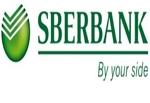 GEEN Zelená banka: Sberbank je v ekologii velmi aktivní