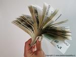 Komentované zprávy bank: Štědrost ČSOB je chvályhodná, Moneta snižuje úroky u hypoték