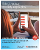 UniCredit Bank startuje mimořádnou nabídku pro nové klienty s U kontem a U kontem BUSINESS a odmění je po celý rok