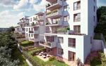 Hypotéky: Na růst úrokových sazeb byli Češi připravení, čtvrtinu by nepřekvapila ani sazba nad 5 %
