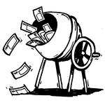 ČNB začala licencovat úvěrové zprostředkovatele