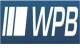 Bilanční suma záložny WPB Capital přesáhla 4 miliardy Kč