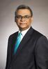 Sridhar Cadambi je novým členem představenstva Expobank CZ