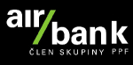 Air Bank reaguje na snížení sazeb ČNB