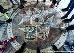 Asociace občanských poraden: Vyzýváme klienty České pojišťovny se smlouvou na investiční životní pojištění, aby se nám přihlásili kvůli hromadné žalobě