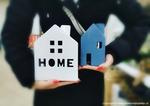 NOMINACE: Poplatek za vyčíslení výše dlužné částky u hypotéky je absurdní