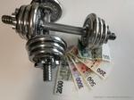 Lze léčit fiskální krizi měnovými nástroji? Pokud by ČNB znovu zavedla měnové intervence, pomohly by ekonomice?