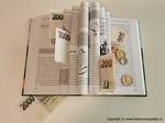 Kniha Patrika Nachera: Jak se do lesa volá, tak se z lesa ozývá