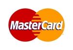 Mobilní placení MasterCard Mobile spuštěno na českém trhu