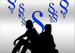 6 kroků, díky kterým bude životní pojistka neprůstřelná
