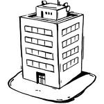 Zvyšování podílu vlastních příjmů u hypoték? Banky to mohou obcházet