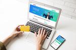 Fintech MALL Pay se plně integroval do platební brány ČSOB, jeho odloženku bude moci využít až tisíc e-shopů