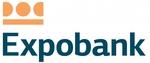 Expobank jmenovala nové členy představenstva