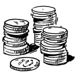 Zlatá koruna 2019 Nejlepší finanční produkty roku