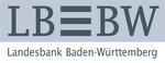 Miroslav Filinger – vedoucí nového týmu Externí distribuční kanály LBBW Bank CZ