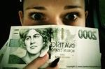 Sberbank a Equa bank snížily sazby hypoték, Air Bank přidala dvě fixace