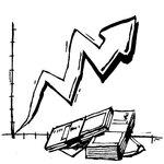 Klientský index v prosinci 2012 na 178 korunách
