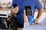 Mobilní platební terminály: přichází jejich boom?