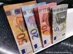 Proklatě drahá tortilla, aneb peso je ke koruně nejslabší v historii