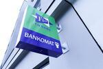 Fio bance se daří, navýšila zisk a hlásí 850 000 klientů