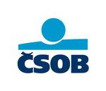 Klienti ČSOB mohou nahlížet na své účty v jiných bankách i ze Smartbankingu